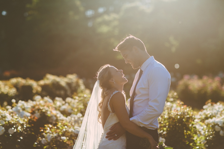 Queenstown Wedding Planners