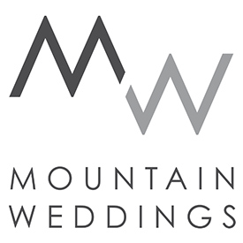 Mountain Weddings NZ – Queenstown Wedding Planning | Heli Weddings NZ | Queenstown Elopements Destination logo