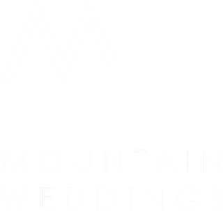 Mountain Weddings NZ - Queenstown Wedding Planning | Heli Weddings NZ | Queenstown Elopements | Queenstown Wedding Packages