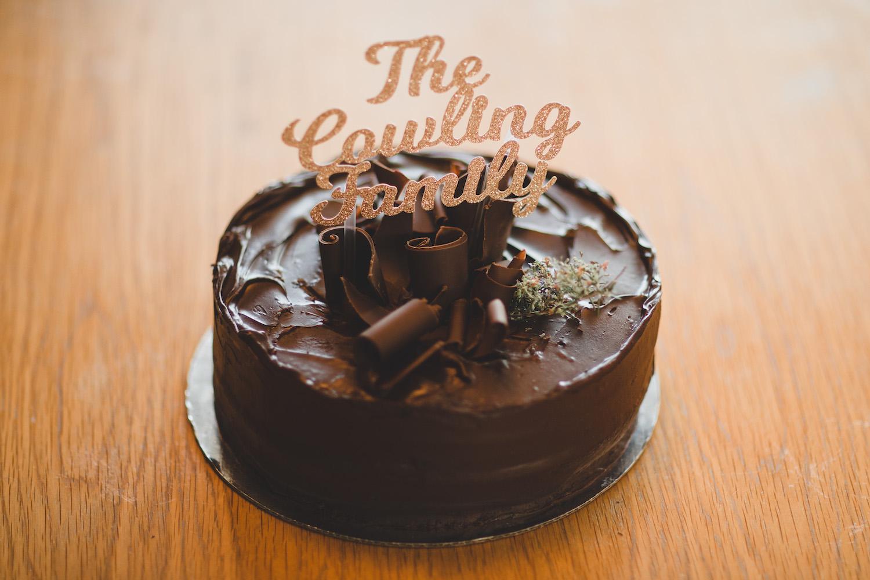 Cakes Mountain Weddings Nz Queenstown Wedding Planning Heli Weddings Nz Queenstown Elopements Queenstown Wedding Packages