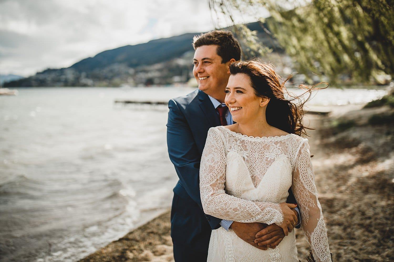 Queenstown Wedding Planners